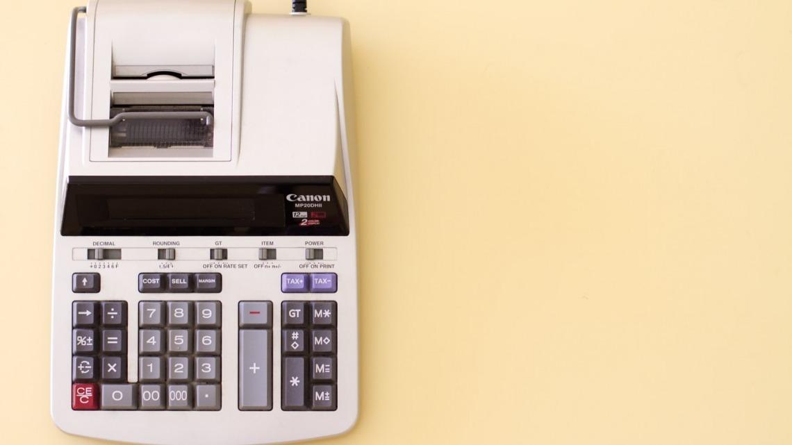 Mensalidade e pagamentos